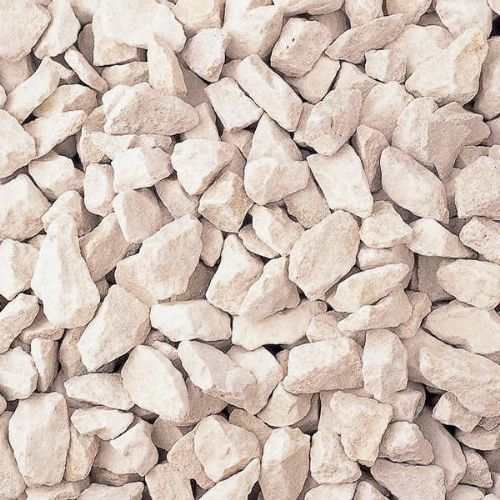 Cotswold Buff Gravel